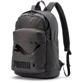 【emmi:バッグ】【PUMA】Originals Backpack
