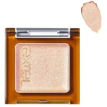 サナ excel(エクセル)イルミクチュールシャドウ IC01(ムートンリップ) 常盤薬品工業