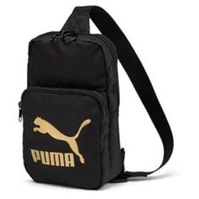 【emmi:バッグ】【PUMA】Originals X-Bag