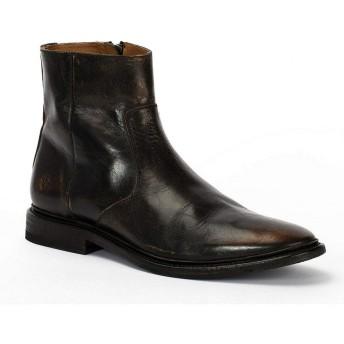 [フライ] メンズ シューズ ブーツ&レインブーツ Men's Paul Boot [並行輸入品]