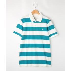 WORLD ONLINE STORE SELECT(ワールド オンラインストア セレクト) Timberland ポロシャツ
