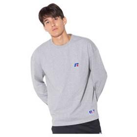 【Super Sports XEBIO & mall店:トップス】PRO 長袖Tシャツ BP RBM19F0002 MGRY
