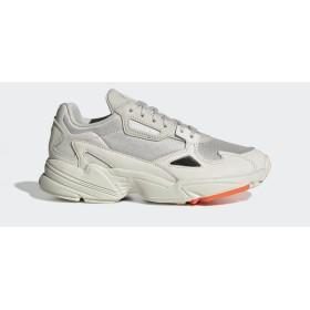 [マルイ]【セール】ライフスタイル FALCON W/アディダスオリジナルス(コーナーズ)(adidas originals)