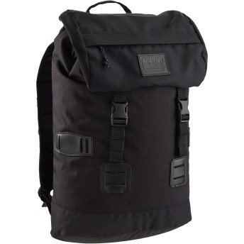 BURTON(バートン) バックパック TINDER PACK (25L) 110161 TRUE BLACK 25L