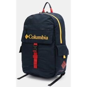 [マルイ] トレッキング ポポダッシュバックパック/コロンビア(スポーツオーソリティ)(columbia)