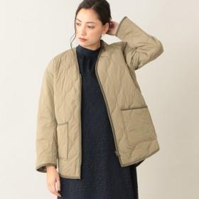 [マルイ]【セール】パデットキルティングジャケット/ル ジュール(LE JOUR)