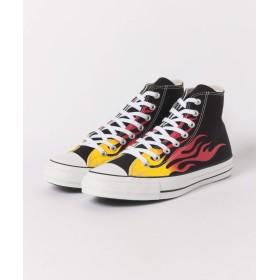 [アーバンリサーチ] 靴 スニーカー CONVERSE ALL STAR 100 IGNT HI メンズ BLACK 9.5