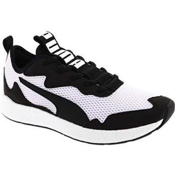 [プーマ] メンズ スニーカー NRGY Neko Skim Running Sneaker [並行輸入品]