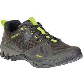 [メレル] メンズ ブーツ&レインブーツ MQM Flex Hiking Shoe [並行輸入品]