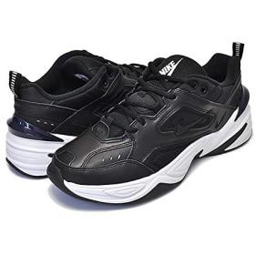 [ナイキ] M2K テクノ M2K TEKNO black/black-off wht-obsidian スニーカー メンズ dad shoes チャンキー スニーカー 黒 ブラック 28cm [並行輸入品]
