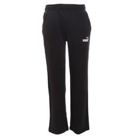 【Super Sports XEBIO & mall店:パンツ】ESS スウェットパンツ 853771-01BLK-