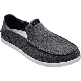 [オルカイ] メンズ スニーカー Manoa Hulu Slip On Backless Sneaker [並行輸入品]