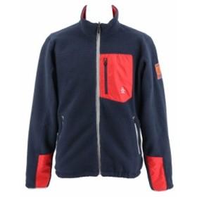 Munsingwear(マンシングウェア) MGMMJK07 ゴルフウェア ウィンドブレーカー ブルゾン