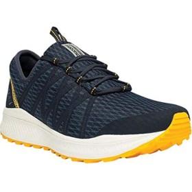 [サッカニー] メンズ スニーカー Versafoam Shift Running Sneaker [並行輸入品]