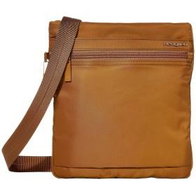 並行輸入品 Hedgren ヘドグレン Leonce RFID Shoulder Bag