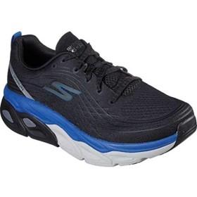 [スケッチャーズ] メンズ スニーカー Max Cushioning Ultimate Running Shoe [並行輸入品]