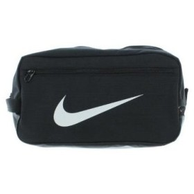 NIKE  / ナイキ バッグ・鞄 メンズ