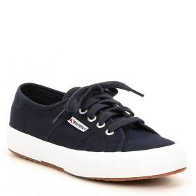 [スペルガ] レディース スニーカー Cotu Classic Sneakers [並行輸入品]