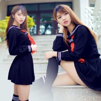 ハロウィン コスプレ 衣装 レディース セーラー服 制服 コスチューム かわいい セクシー