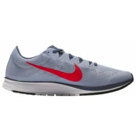 ナイキ Nike メンズ 陸上 シューズ・靴 Zoom Streak 7 Obsidian Mist/Bright Crimson/Monsoon Blue