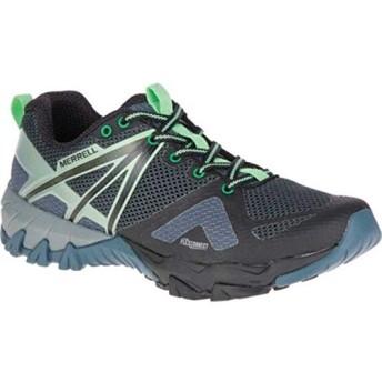 [メレル] レディース ブーツ&レインブーツ MQM Flex Hiking Shoe [並行輸入品]