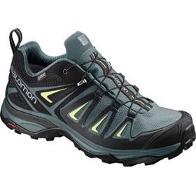 [サロモン] レディース ブーツ&レインブーツ X Ultra 3 GORE-TEX Hiking Shoe [並行輸入品]