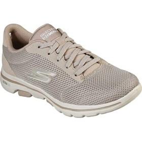 [スケッチャーズ] レディース スニーカー GOwalk 5 Lucky Sneaker [並行輸入品]