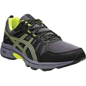 [アシックス] メンズ スニーカー GEL-Venture 7 Trail Running Shoe [並行輸入品]
