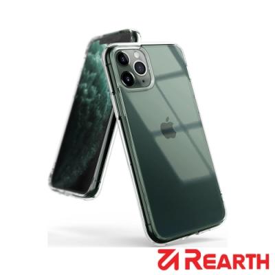 Rearth Apple iPhone 11 Pro Max 高質感保護殼
