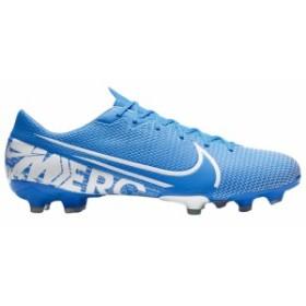 ナイキ Nike メンズ サッカー シューズ・靴 Mercurial Vapor 13 Academy FG/MG New Lights