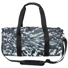 ボストンバッグ 旅行バッグトラベルバッグ収納バッグ ショルダバック 芸術的なパターン 大容量 超軽量