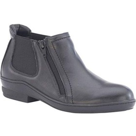 [ダイビッドテイト] レディース ブーツ&レインブーツ Bristol Ankle Boot [並行輸入品]