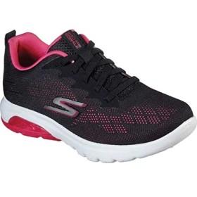 [スケッチャーズ] レディース スニーカー GOwalk Air Windchill Sneaker [並行輸入品]