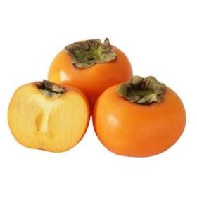 【約7.5kg(36玉入)】和歌山県産 たねなし柿 秀クラス Lサイズ