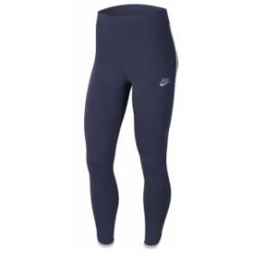 ナイキ Nike レディース スパッツ・レギンス インナー・下着 Heritage Mesh Leggings Sanded Purple/White/Lavender