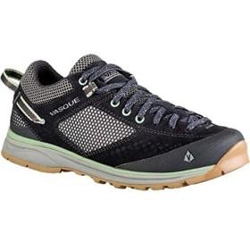 [バスク] レディース ブーツ&レインブーツ Grand Traverse Hiking Shoe [並行輸入品]