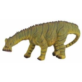 Collecta ニジェールサウルスDX(中古品)