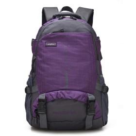 AKAUMA 超大容量 PCバッグ ビジネスリュック手提げバッグ ケース メンズ レディース 学生 バックパック 15.6インチラップトップ用 A4サイズ 通学 通勤 旅行 出張 運動 お出掛け 表面撥水加工 リュックサック