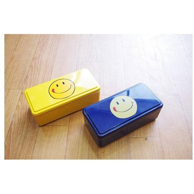 JACKSON MATISSE / ジャクソンマティス : LUNCH BOX : ランチボックス キッチングッズ ジャクソンマティス メンズ レディース : JZ16AW030-re
