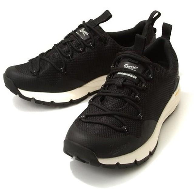 DANNER / ダナー : RIDGE RUNNER PLUS : リッジ ランナー プラス スニーカー シューズ 靴 メンズ : D123265