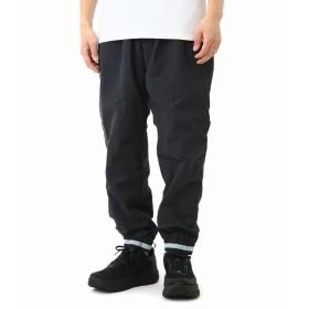 F-LAGSTUF-F / フラッグスタッフ : TRUCK PANTS : トラックパンツ パンツ メンズ : 19SS-FS-34
