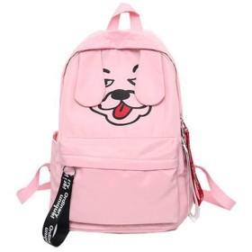 女性のバックパック中国風、中学生バッグ、ハンドバッグ、漫画バッグ、女性のバックパック、ガールフレンドを送る、ガールパーティービジネス