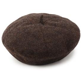 TAKEO KIKUCHI MOONベレー帽 070-05751