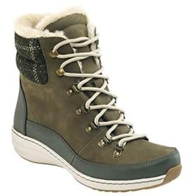 [エイトレックス] レディース ブーツ&レインブーツ Jodie Winter Boot [並行輸入品]