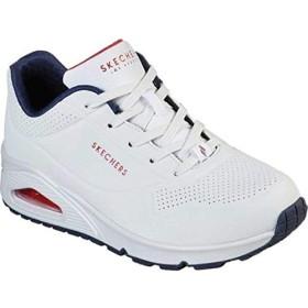 [スケッチャーズ] レディース スニーカー Uno Stand on Air Sneaker [並行輸入品]
