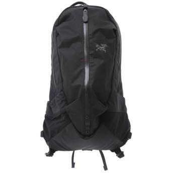 ARC'TERYX / アークテリクス : Arro 22 Backpack : アロー バケット バッグ アークテリクス メンズ : L07277500