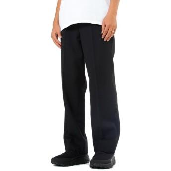 TEATORA / テアトラ : Wallet Pants SS : メンズ ウォレットパンツ 秋冬 : TT-004-SS