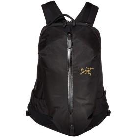 [アークテリクス] メンズ バックパック・リュックサック Arro 16 Backpack [並行輸入品]