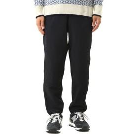 BOGEN / ボーゲン : TRANSIT PANTS : トランジットパンツ パンツ イージーパンツ メンズ : BG-502-2