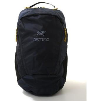 ARC'TERYX [アークテリクス] / Mantis 26L Daypack -Midnighthawk- (アークテリクス バックパック ディパック リュック バッグ カバン)L06908900